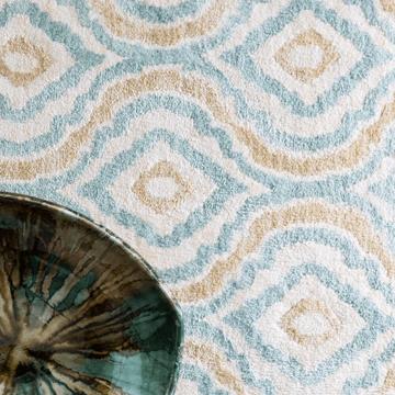 Color | Bassett Carpets