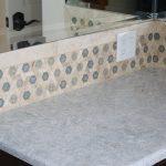 Countertops | Bassett Carpets