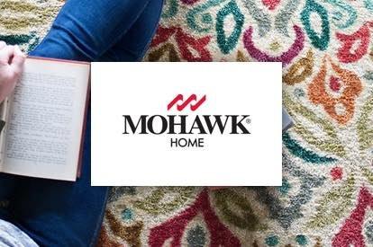 Mohawk Home | Bassett Carpets