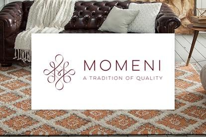 Momeni Tradition | Bassett Carpets