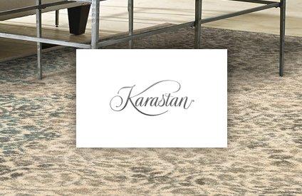 Karastan | Bassett Carpets