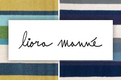 Liora Monne | Bassett Carpets