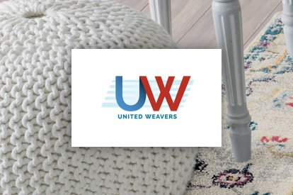 United Weaves | Bassett Carpets