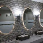 Tile | Bassett Carpets