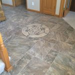 Floor | Bassett Carpets