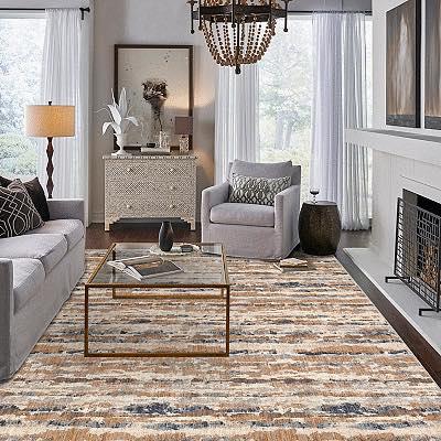 karastan amalgamete | Bassett Carpets
