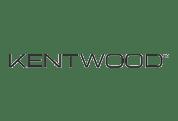 Kentwood Flooring in Longmont, CO