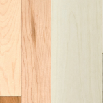 light laminate