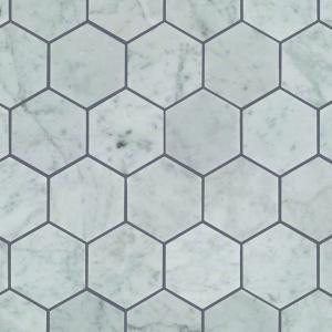 mosaic tile | Bassett Carpets
