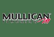 Mullican Flooring in Longmont, CO