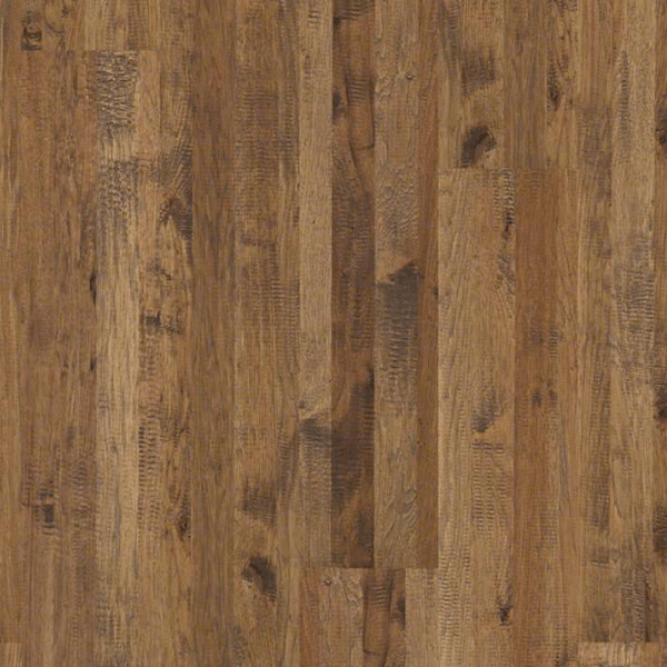 Laminate Flooring | Bassett Carpets