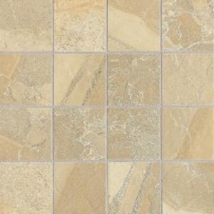 stone tile | Bassett Carpets