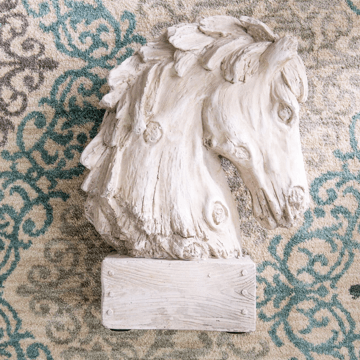 style-copy | Bassett Carpets