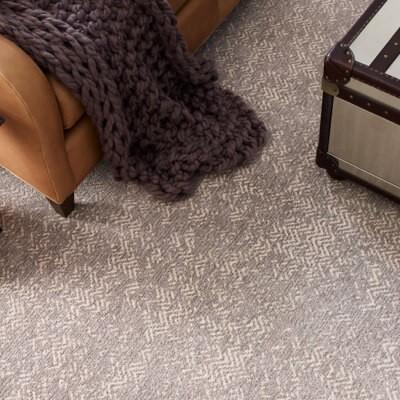 tanzania shalestone | Bassett Carpets