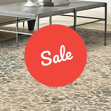 Area rugs | Bassett Carpets