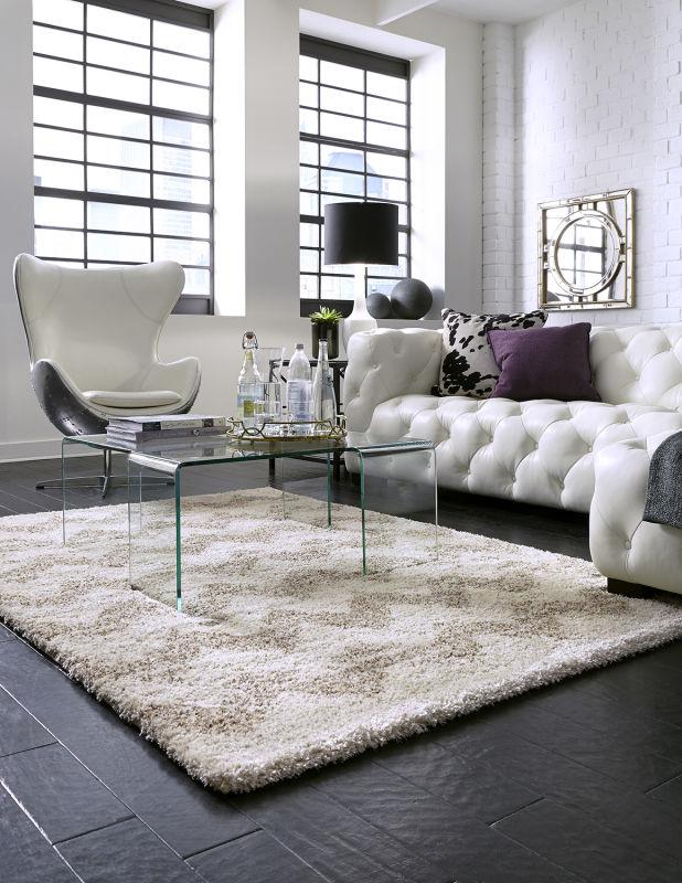 Lighten up your bedroom | Bassett Carpets