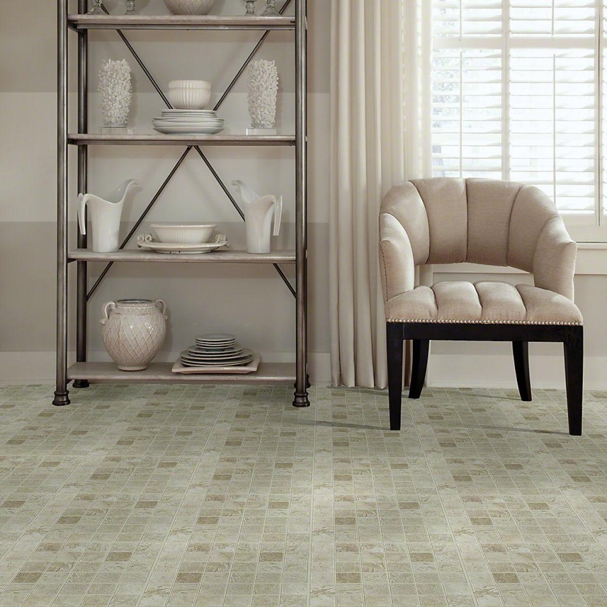 Fabulous flooring   Bassett Carpets