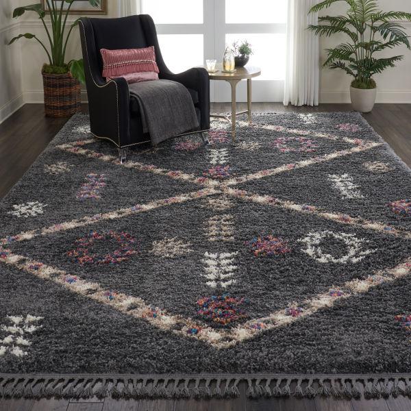Embrace hygge Carpet | Bassett Carpets