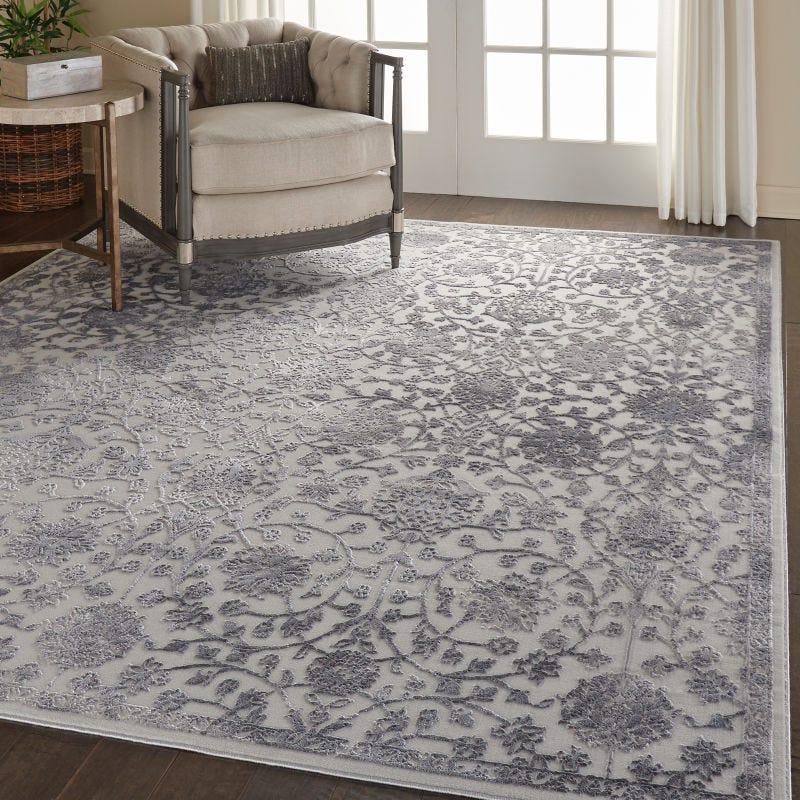 Entry Mats | Bassett Carpets