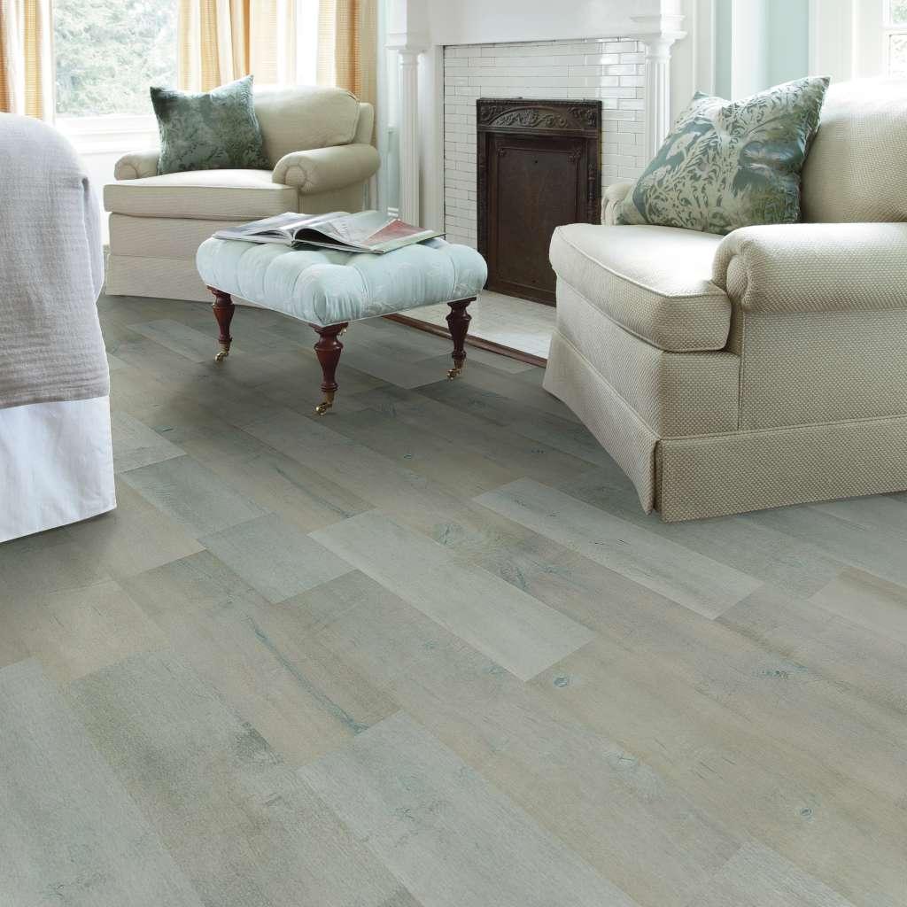 Exploring the Whitewashed Look | Bassett Carpets