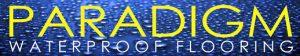 Paradigm waterproof flooring | Bassett Carpets