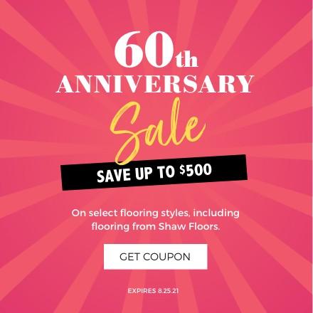 hot-summer-cool-savings-sale-promo-home-block copy