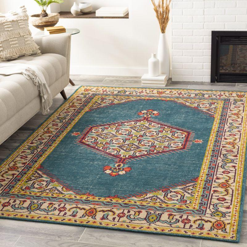 Our Favorite Natural Fiber Rugs   Bassett Carpets