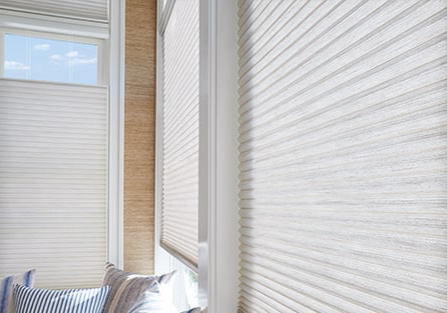 cellular-shades-duette-category