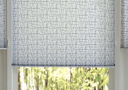 pleated | Bassett Carpets