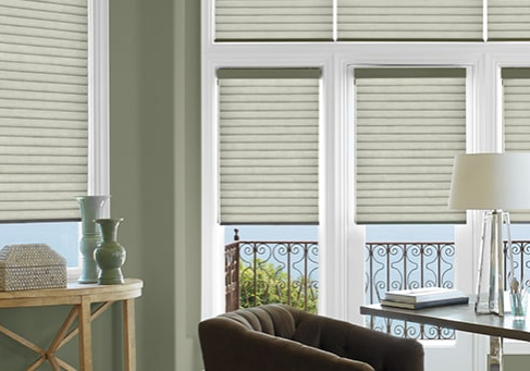 roller-shades-sonnette-category-2