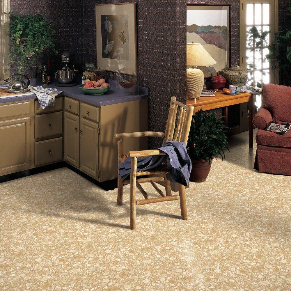 Flooring | Bassett Carpets